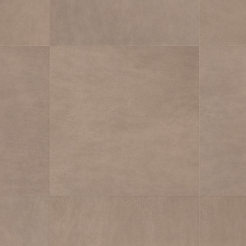 Laminaat Quick-Step ARTE LEATHER TILE DARK