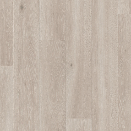 Laminaatparkett Quick-Step LARGO LONG ISLAND OAK LIGHT 1-lip