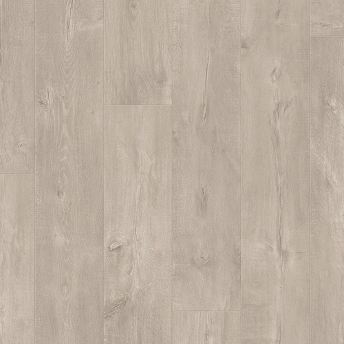 Laminaatparkett Quick-Step LARGO DOMINICANO OAK GREY (hall tamm) 1-lip