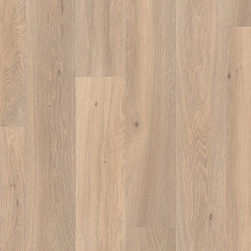 Laminaatparkett Quick-Step LARGO LONG ISLAND OAK NATURAL (tamm naturaalne) 1-lip