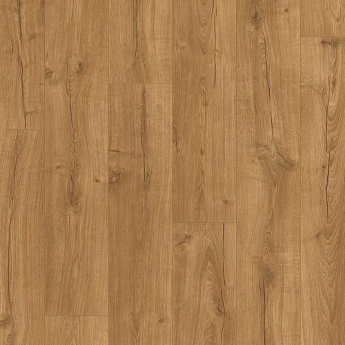 Laminaatparkett Quick-Step CLASSIC OAK NATURAL (tamm naturaalne)