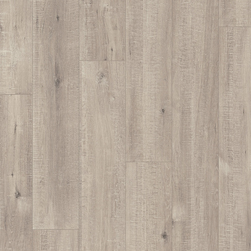 Laminaatparkett Quick-Step IMPRESSIVE SAW CUT OAK GREY (tamm hall)