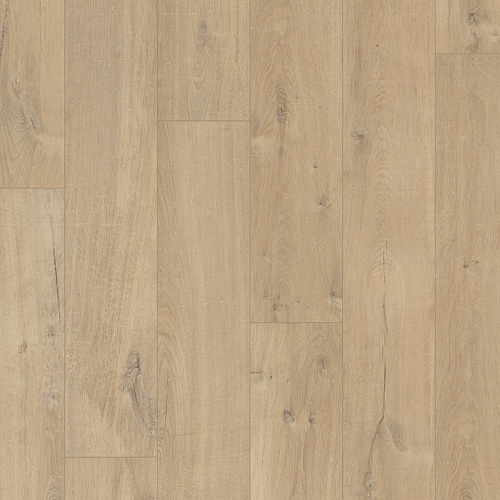 Laminaatparkett Quick-Step IMPRESSIVE SOFT OAK MEDIUM (pehme tamm)