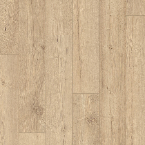 Laminaatparkett Quick-Step IMPRESSIVE SANDBLASTED OAK NATURAL (naturaalne tamm)