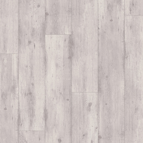 Laminaatparkett Quick-Step IMPRESSIVE CONCRETE WOOD LIGHT GREY (hele hall)