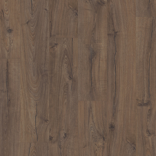 Laminaatparkett Quick-Step IMPRESSIVE CLASSIC OAK BROWN (pruun tamm)