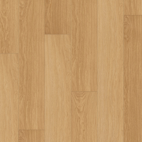 Laminaatparkett Quick-Step IMPRESSIVE ULTRA NATURAL VARNISHED OAK (tamm)