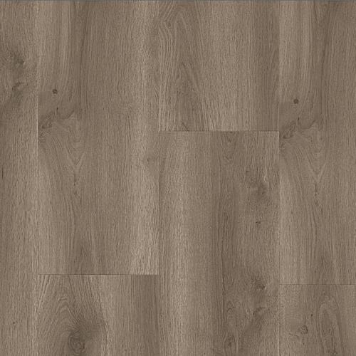 LVT Luxury Vinyl Tiles Tarkett Starfloor Click 55 CONTEMPORARY OAK / BROWN