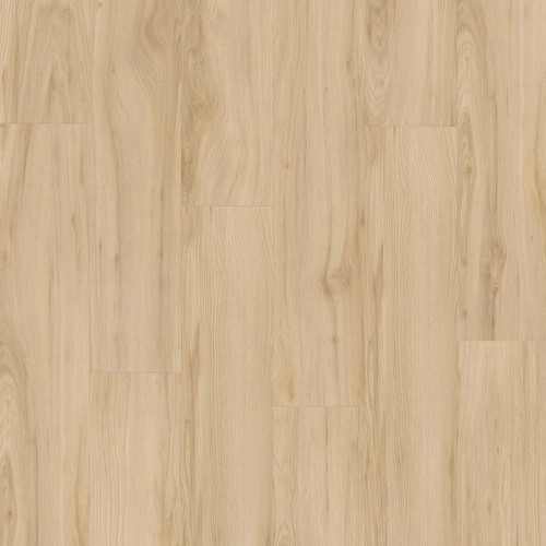 Vinyylilattia LVT Tarkett Easium Elm Natural