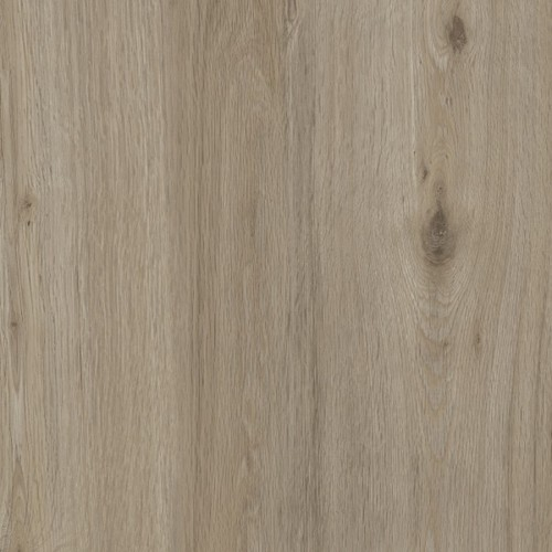 Виниловая плитка Tarkett ID Essential 30 Soft Oak Light Beige
