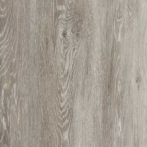 Vinüülparkett LVT Tarkett ID Essential 30 CERUSED OAK / HELEPRUUN