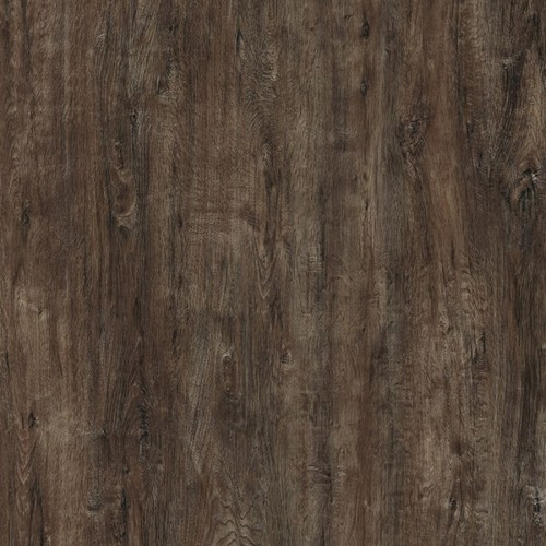 Vinüülparkett LVT Tarkett ID Essential 30 COUNTRY OAK / PRUUN