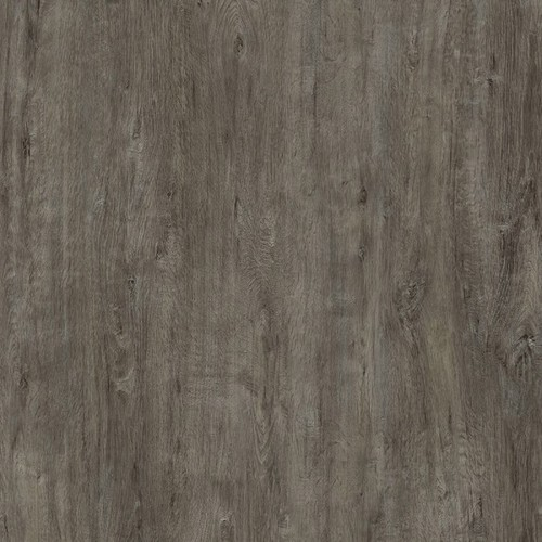 Vinüülparkett LVT Tarkett ID Essential 30 COUNTRY OAK / HALL