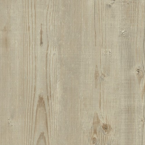 Vinüülparkett LVT Tarkett ID Essential 30 WASHED PINE (mänd) / BEEŽ