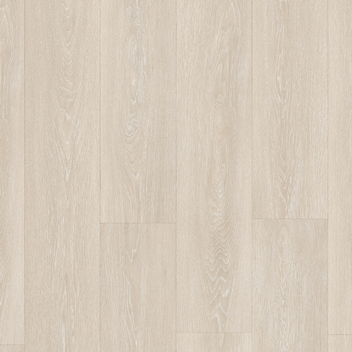 Laminaatparkett Quick-Step MAJESTIC VALLEY OAK LIGHT BEIGE (tamm, helebeež)