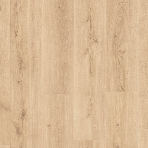 Laminaatparkett Quick-Step MAJESTIC DESERT OAK LIGHT NATURAL (tamm, naturaalne, hele)