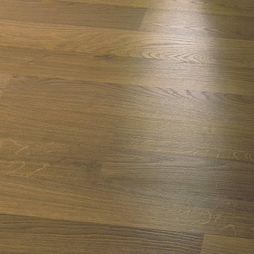 Laminate parquet Tarkett Woodstock Broceliande Oak Morgan 2-strip